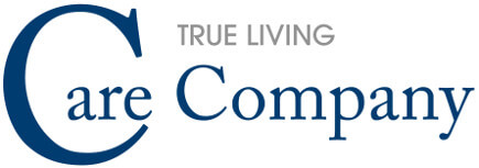 TRUE LIVING Care Company